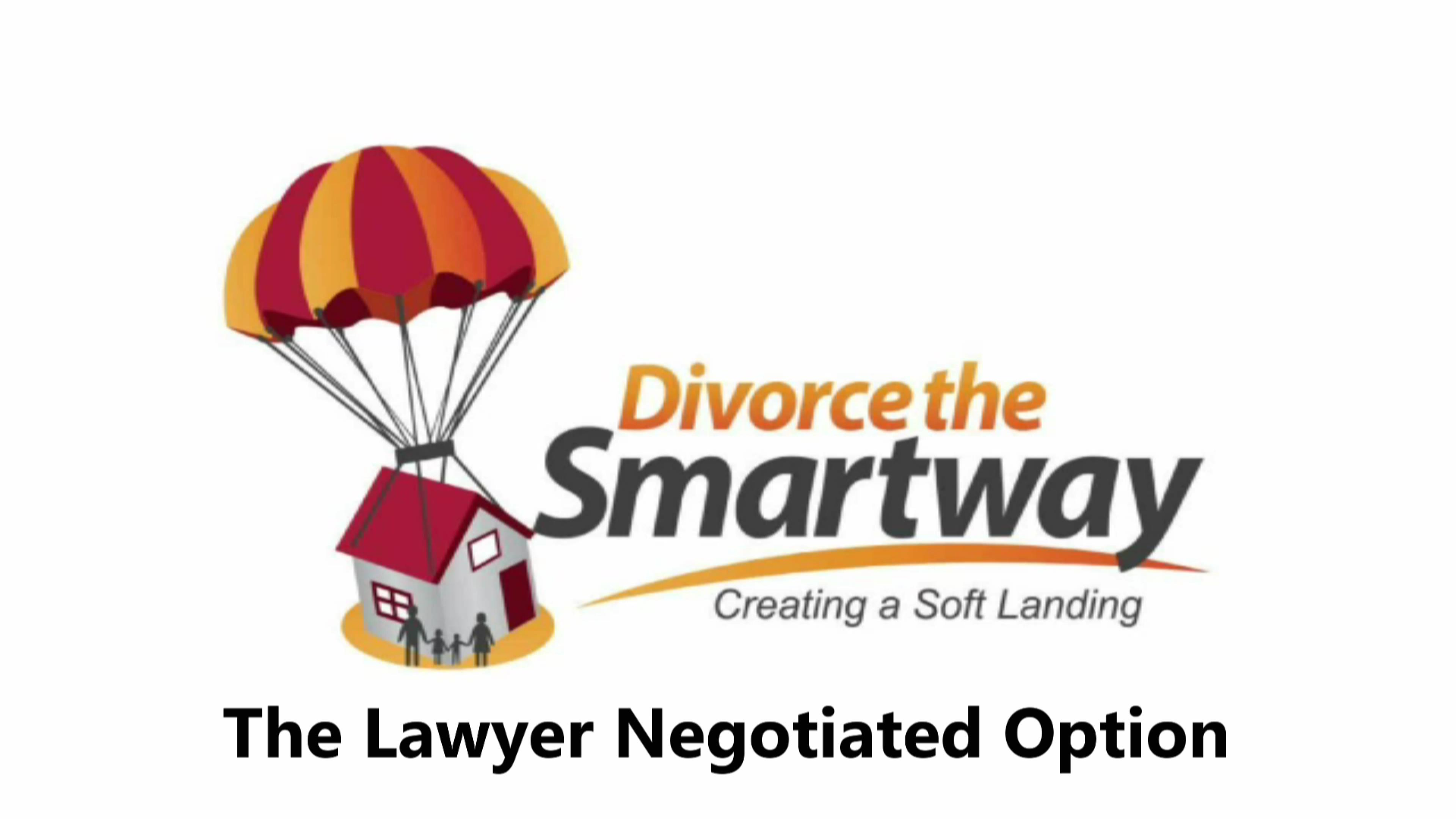 Divorce Lawyer Costs