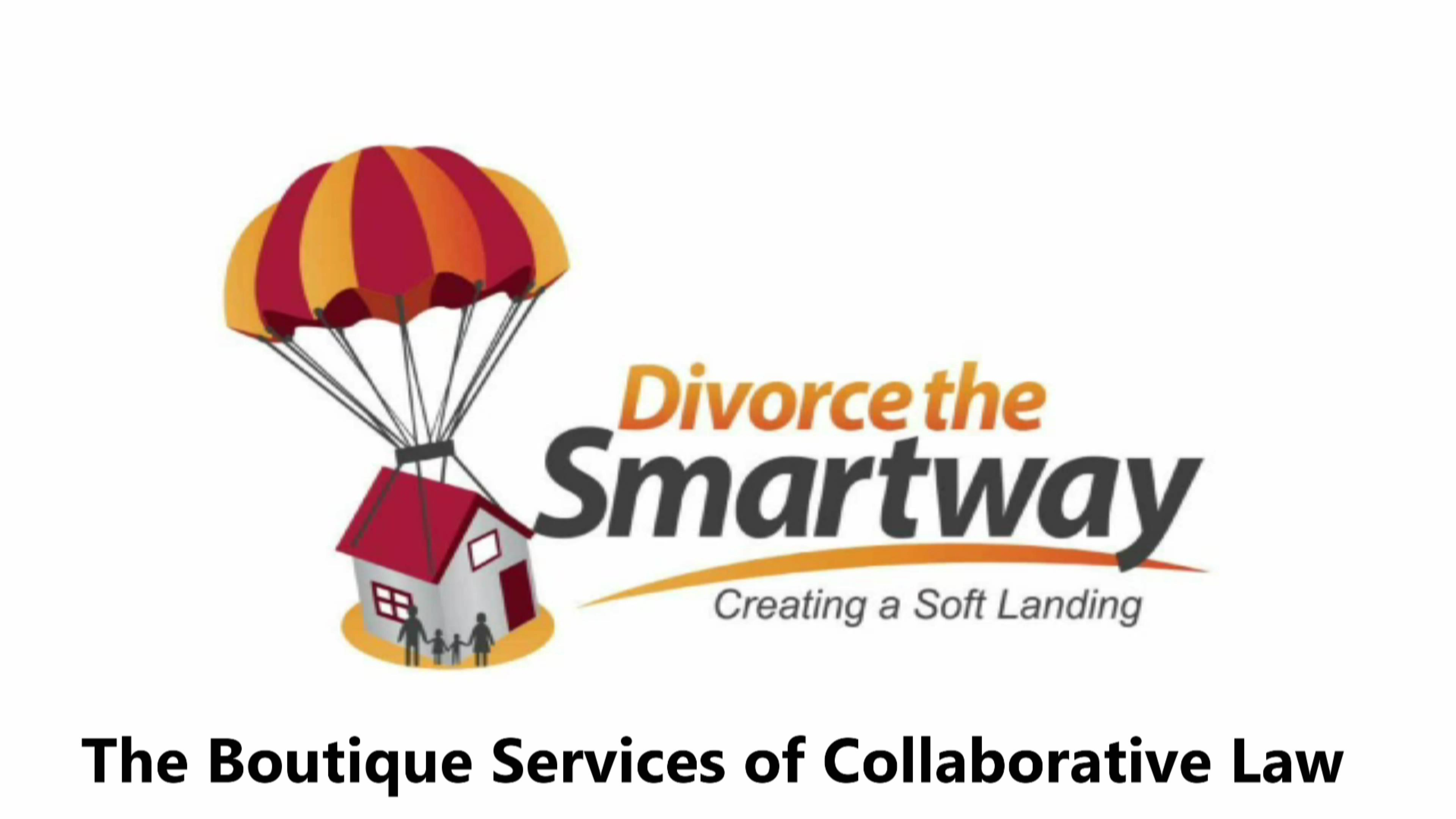 Divorce in Ontario - Collaborative Law