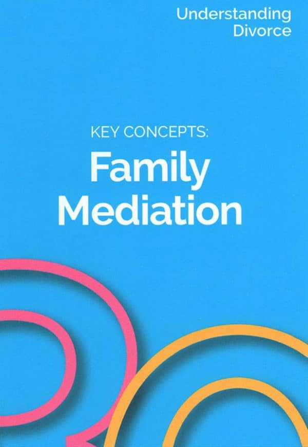How Family Mediation in Ontario works with Soft Landing Method