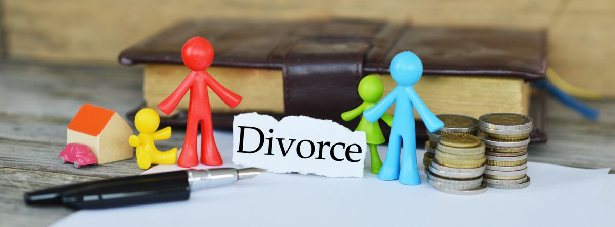 A Good Divorce using Divorce Lawyers Is It Possible | Good