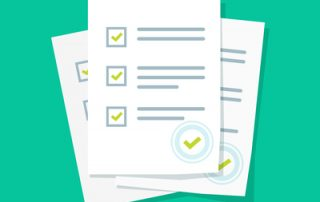 make your own separation agreement checklist review.jpg
