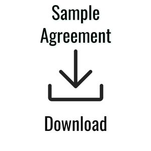 Ontario Separation Agreement Template Step By Step Guide