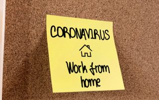 divorced during the coronavirus outbreak
